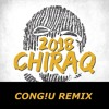 ALFONS - Chiraq 2018 (CONG!U Official Remix) FREE DL *STREAM ON SPOTIFY*