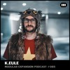 MODULAR EXPANSION PODCAST #085 | K.EULE
