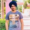 Prabh Gill (DJJOhAL.Com).mp3