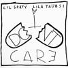 lil späty & lila taubsi - idc (prod. lil späty)