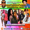 MIXTAPE MAGGA - MORE REGGAE MUSIC VOL.1 2K18