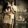 Amro Diab Vs Dj SnipeR - Tamaly Ma3ak [ Music Remix ]