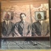Édgar – Un CD de Ricardo Andrade