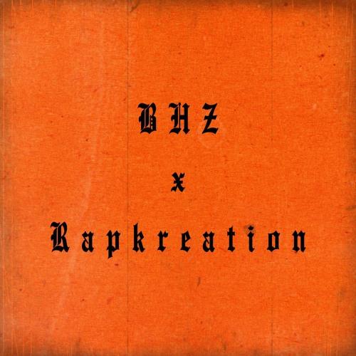 BHZ X Rapkreation - Plastik Rapper (prod. MotB)