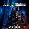 Juanjo Molina - ZERO (Epic Robot Battle / Orchestral Movie Music)