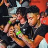 Young Nudy X 21 Savage - Since When *NEW**READ DESC*