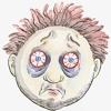 WAKE UP! #2 // ft. MATRODA, CORRUPT, DISTINKT, TCHAMI, ETC..