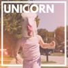 """Unicorn (Rap Madlibs Vol  5)"" - Petravita (#DemoADay) [73/365]"