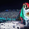 Still Falling For You (Dash Berlin Rework) Ultra Mexico 2017 RIP