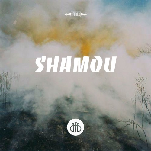 Shamou