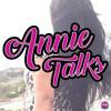 Annie Talks with New Artist Alissa Hunnicutt (made with Spreaker)