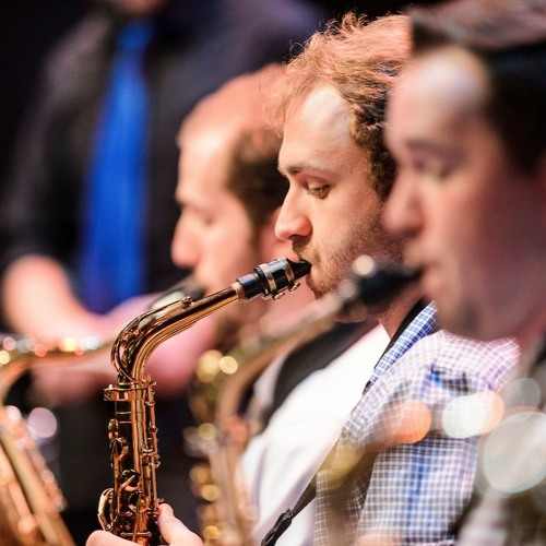 Ep. 2 50th Anniversary of the UW Jazz Orchestra: How colleges slowly accepted jazz studies