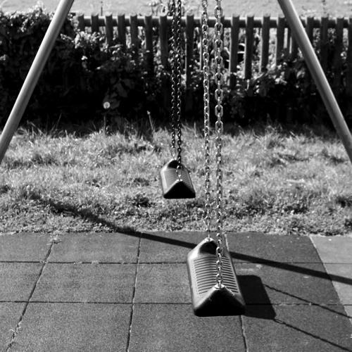 02 Everlasting Playground