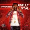 Download Popcaan - Unruly Gyal (Dancehall Mix 2018) 🤘🏽 Mp3