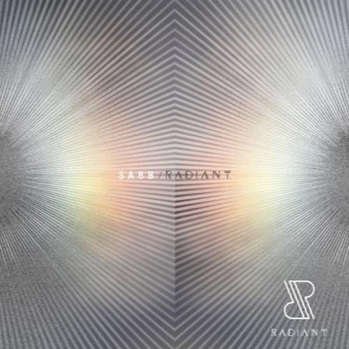SABB feat DAVÍ - Full Moon Tale [Radiant.]