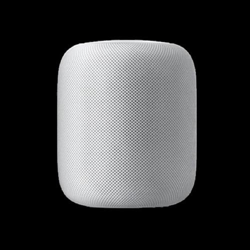 MyApple Weekly (S01E19) #19: Apple planuje wprowadzić budżetowe wersje oferowanych produktów?