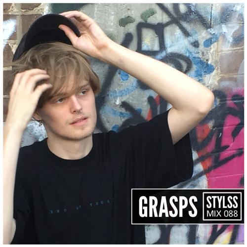STYLSS Mix 088: GRASPS