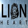 New By - SLIM MONEY - {lion Heart}- Trap Beat 2018