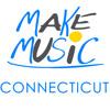 John Murphy Radio Interview 2.28.18 - Make Music CT