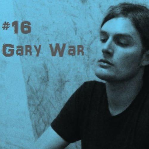 #16 - Gary War
