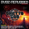 GHETT21 : Sanxion - Dope Stories (Ikon B & Crisis Remix)