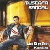Mustafa Sandal - Ateş Et ve Unut (2009 320kbps)