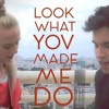 Taylor Swift - Look What You Made Me Do (Madilyn Bailey  Sam Tsui)cover