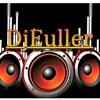 MC JOHN KENNEDY - O DJ FALOU QUE E BOM [ DJEULLER].mp3