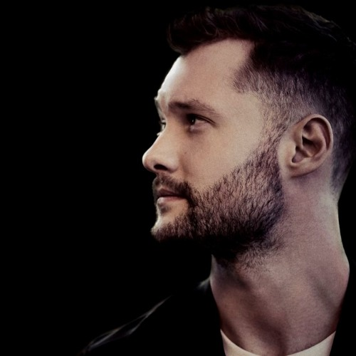 Calum Scott - You Are The Reason - Live Performance!