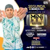 MINI SET 50 MINUTOS DE PORRADA SECA 2018(((DJ XANDE SEU MONSTRO)))