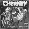 In the Pit (Cherney Remix)