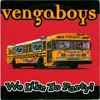 VENGABOYS - WE LIKE TO PARTY (DJ VIPE BOOTLEGG) FREE DOWNLOAD