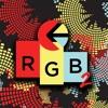 Ethika RGB Mixtape 2