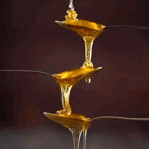 Kehlani - Honey (Cover)