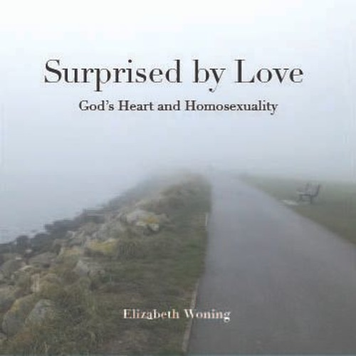 Surprised by Love: God's Heart & Homosexuality