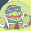 Swole DeDeDe Is What I Like