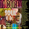 SOUL GLO - 3 - DJ COREY MR MEGAMIX