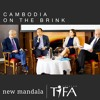 Cambodia on the Brink: Regional Responses