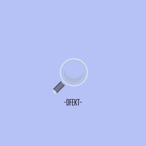 DFEKT - Absent (Prod. By Weird Inside)