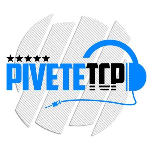 MONTAGEM - PARADA ALTA É TCP ♪ [ DJ CRIMINOSO ] CIDADE ALTA TCP - 2017
