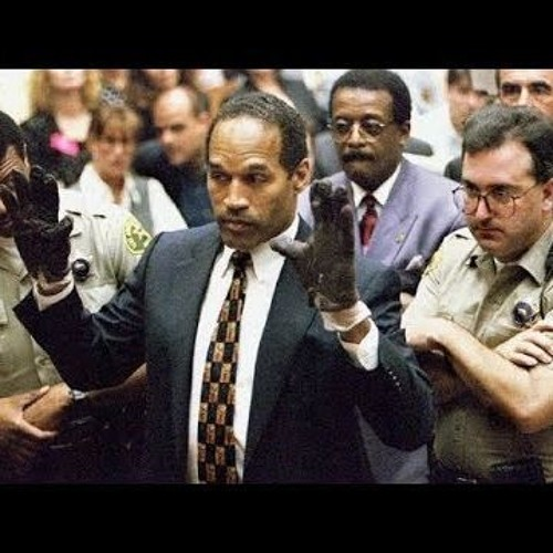 It Doesn't Matter If OJ Killed Nicole.  Here's Why