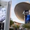 LED Video Lights Up Las Vegas Fashion Show Mall - Part 1