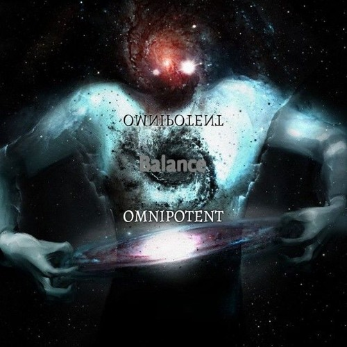 Balance ft KingOne ( Prod by Sleeplate )
