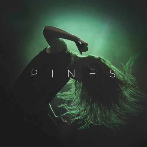 Green Light - Lorde (PINES Remix)