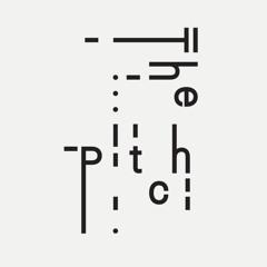 Molecular Motion (i7 / sine tones / tape delay) Alternate Take