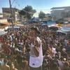 20 MINUTOS DA MICARETA DO DJ RENNAN DA PENHA NO BAILE DA GAIOLA Portada del disco