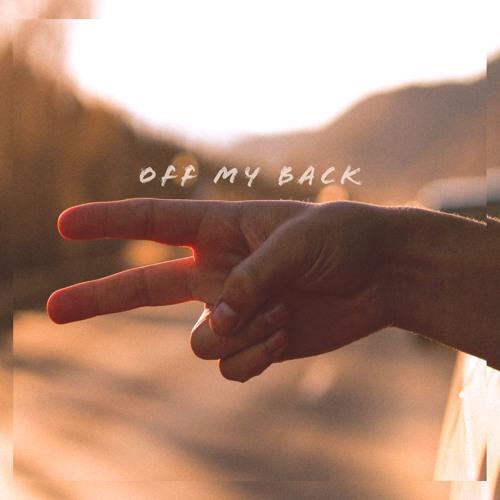 Off My Back (Ft. Chloe Tang)