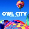 Owl City - Hot Air Balloon (M95 Remix)