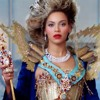 Beyonce Project