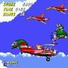 Sonic The Hedgehog 2 - Sky Chase Zone Jazz Remix